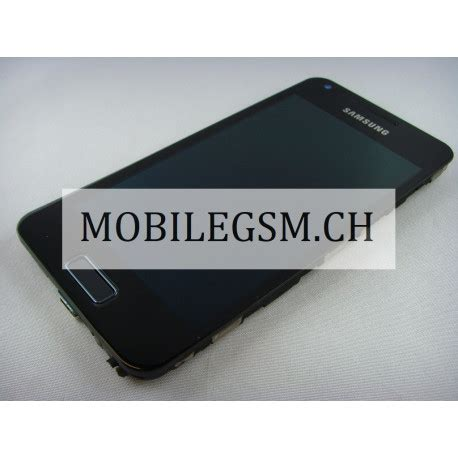 Bateraibatre Samsung Galaxy S Advance Original lcd display samsung i9070 galaxy s advance original