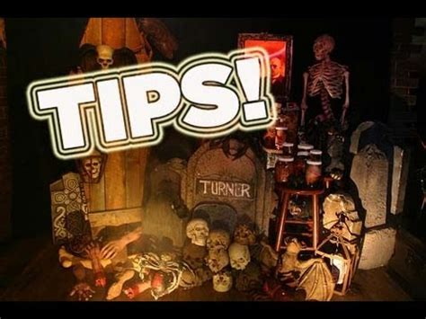 diy haunted house diy haunted house playlist click link in desc youtube