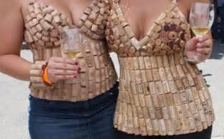 big cork top at wine bottles 04 pictures to pin on pinterest