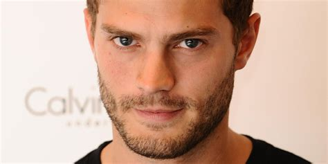 2015 hottest man 50 shades sensation jamie dornan to star in the 9th life