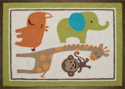 Nursery Decor Rugs 60 Best Bedding Images On Pinterest Cots Baby Cribs And Crib Bedding
