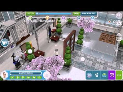 How To Buy A Crib On Sims Freeplay by Sims Freeplay Baby Crib Glitch