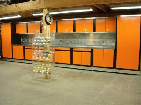 Garage Storage Kelowna Garage Storage Cabinets Kelowna 28 Images Garage