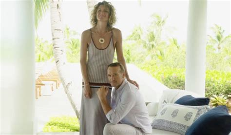 Tim Mcgraw And Faith Home Burglarized by Peek Of Tim Mcgraw And Faith Hill S Bahamas Island Home