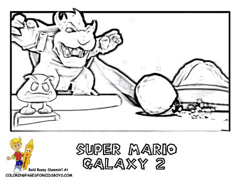 coloring pages super mario galaxy 2 super mario coloring super mario free yoshi coloring