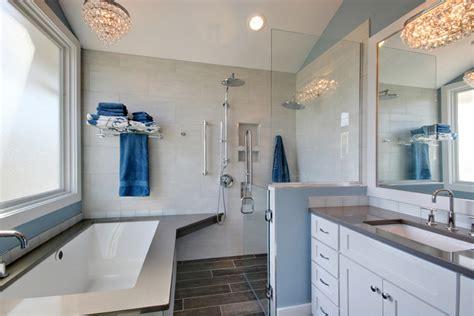 Kitchen And Bath Grand Rapids Mi by Dreammaker Bath Kitchen Of Greater Grand Rapids 2017