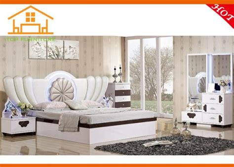 quality bedroom furniture manufacturers antique furniture manufacturers high end mission style