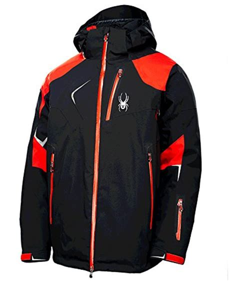 best jackets for what are the best ski jackets for