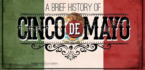 acrosticos cinco de mayo cinco de mayo mexican food update 2016 kcfoodguys com