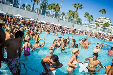 Ocean Club Marbella Puerto Banus