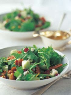 cape cod chopped salad 1000 images about cape cod on pinterest cape cod sea