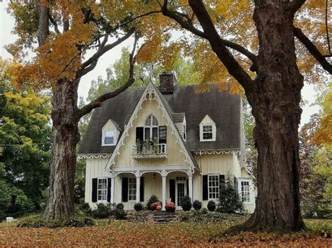 cozy house cozy cottage for the home pinterest