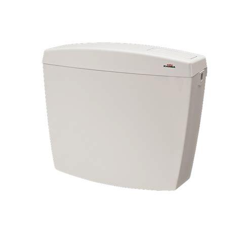 cassetta di scarico wc cassetta scarico wc kariba grassia srl