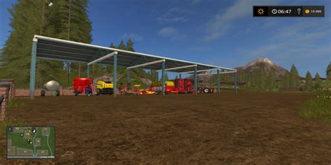 17 best images about america america on i fs 17 american valley map v 1 fs17 farming simulator 17