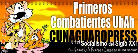 Colorado State Mba Portal by Cunaguaropress Primeros Combatientes Uh Ah