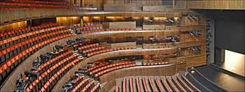 auditorio nacional la enciclopedia libre auditorio la enciclopedia libre