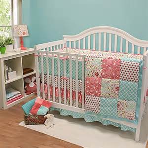Crib Bedding Collections The Peanut Shell 174 Crib Bedding Collection Bed Bath Beyond