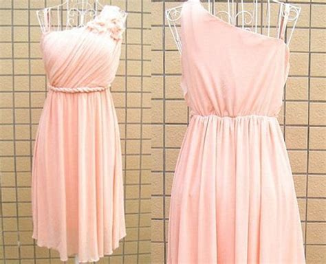 Klething Manggar Pink Dress 7 8th 124 best images about 8th grade formal dresses on dresses pink dress and