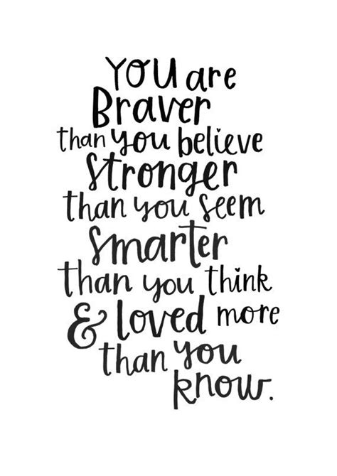 printable quotes about love best 25 printable quotes ideas that you will like on