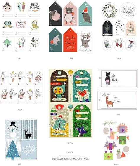 printable gift tags uk ebabee likes free printable chrismas gift tags ebabee likes