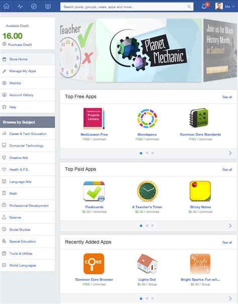 edmodo tutorial em português 25 melhores ideias de edmodo app no pinterest fa 231 a