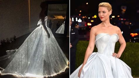 light up dress dress looks beautiful but when i saw it do this