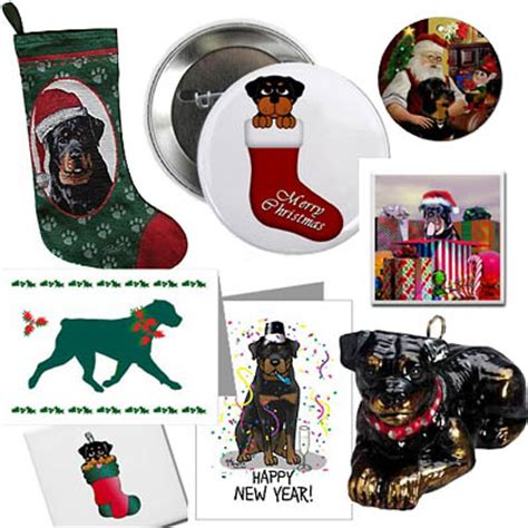 rottweiler gift rottweiler gifts rottweiler gifts collectibles