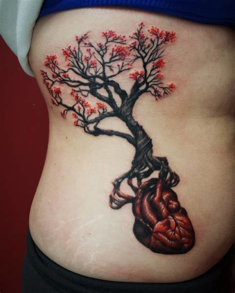 tree root tattoo tree root design www imgkid the image kid