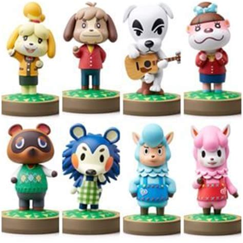 ancl face guide 224 best images about animal crossing on pinterest