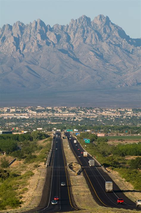 las cruces new mexico named one of america s top places
