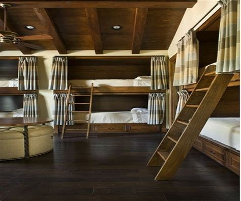 5 beds in one room 1000 images about lake house on pinterest screened
