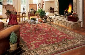top tips for keeping your hardwood floors warm