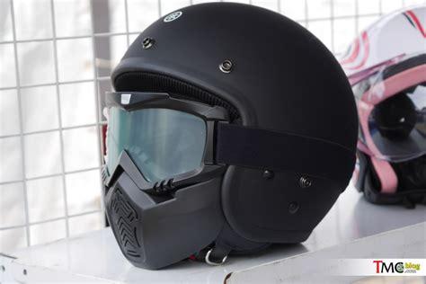 Helm Yamaha helm yamaha fighter rasa shark tmcblog