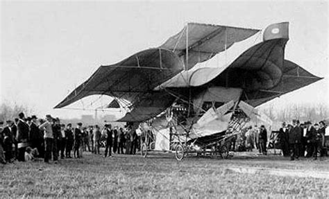 motors girard ks the pioneers an anthology henry laurens call 1867 1917