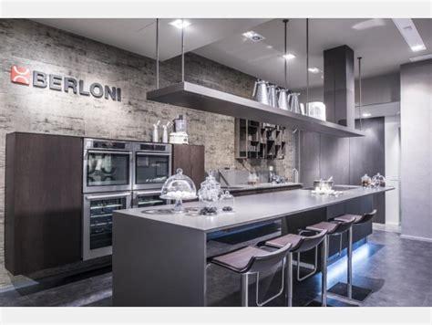 offerte cucine berloni cucine berloni 187 cucine berloni promozioni ispirazioni