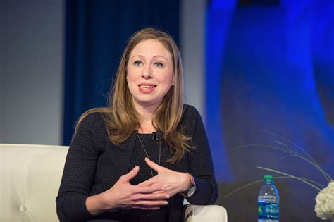 hillary clinton s inner circle was rattled by daily mail chelsea clinton daughter election 2016 hillary clinton