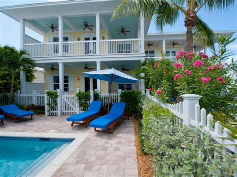 key west best hotels top 10 key west hotels from oyster travel channel