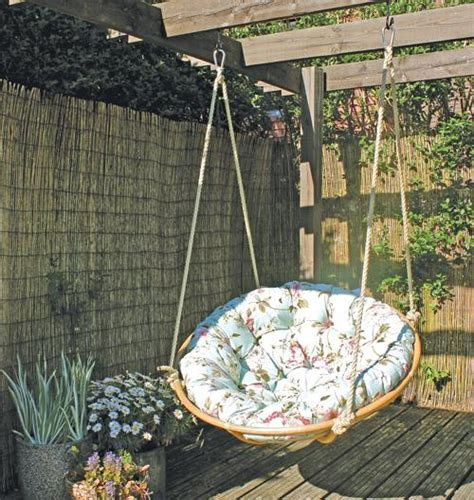 papasan swing for adults shabby chic bedroom ideas for adults hanging papasan