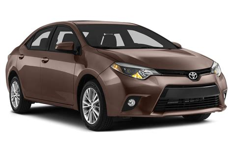 toyota price 2014 toyota corolla price photos reviews features