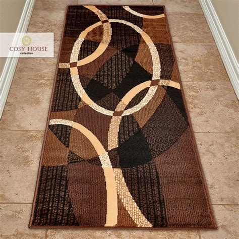 best rug brands best carpet brand selection guide for homeowner