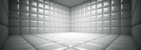 padded white room image padded room png creepypasta wiki
