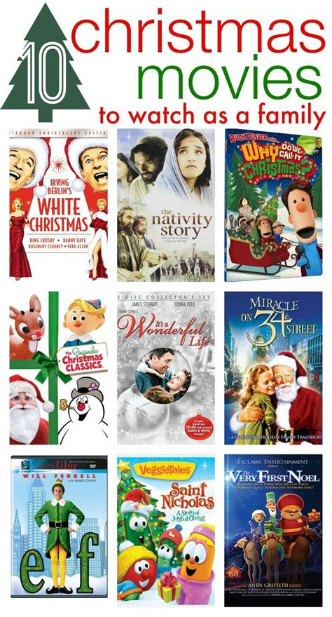 good christmas movies for families home design ideas