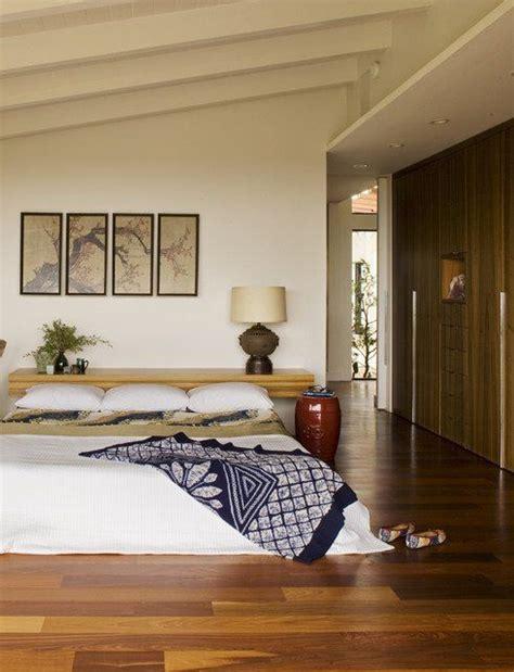 zen style bedroom best 25 zen bedroom decor ideas on pinterest zen room