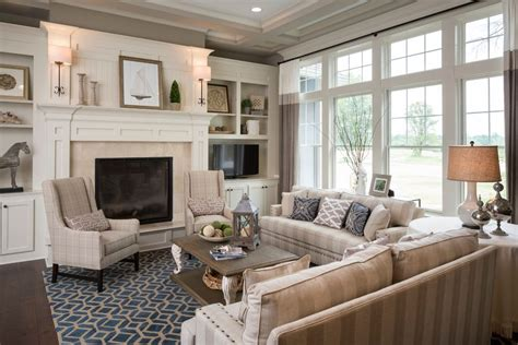 family room layout pottery barn living room design design trends premium