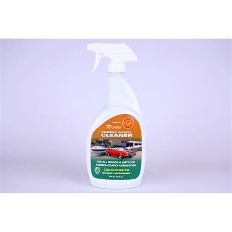 303 upholstery cleaner 303 cleaner for fabric and vinyl hen002088 henshaw