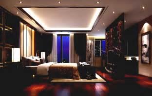 home decor design inspiration ideas in the bedroom inspirations and inspiration home design decorating orginally dark hardwood