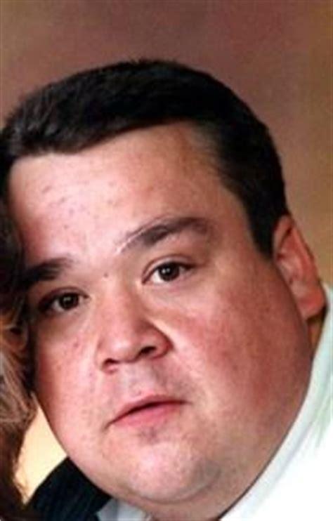 daniel gall obituary rockton illinois legacy