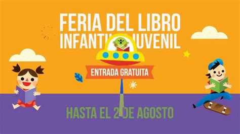 libro what does it all feria del libro infantil y juvenil diversi 243 n y miles de libros youtube