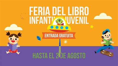 libro what is not yours feria del libro infantil y juvenil diversi 243 n y miles de libros youtube