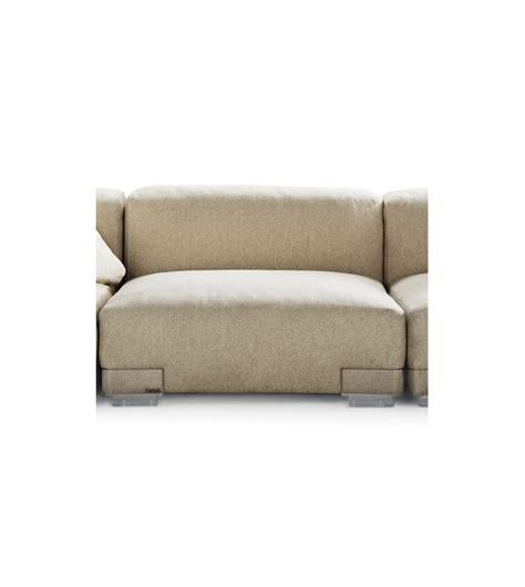 divano kartell plastics duo divano kartell milia shop